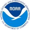 NOAA small